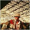 Fear and Loathing in Las Vegas : foto Johnny Depp, Terry Gilliam