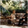 El Cuarto Ángel : foto Charlotte Rampling, Jeremy Irons, John Irvin