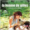 La femme de Gilles : Cartel Clovis Cornillac, Frédéric Fonteyne
