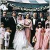 El Padrino : foto Francis Ford Coppola, Marlon Brando, Morgana King, Robert Duvall