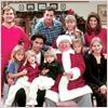 Padres forzosos : Foto Ashley Olsen, Bob Saget, Candace Cameron Bure, Dave Coulier, Dylan Tuomy-Wilhoit