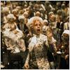 Amadeus : foto Milos Forman, Tom Hulce