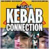 Kebab connection : foto Anno Saul