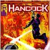 Hancock : foto Peter Berg