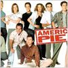 American Pie 2 : foto Chris Klein, Eddie Kaye Thomas, James B. Rogers, Jason Biggs, Seann William Scott