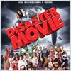 Disaster Movie : cartel