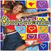 Floricienta : cartel
