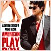 American Playboy : cartel
