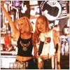 El Bar Coyote : foto David McNally, Maria Bello, Piper Perabo