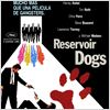 Reservoir Dogs : cartel