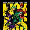 Kick-Ass : cartel