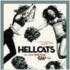 Hellcats : foto Alyson Michalka, Ashley Tisdale