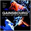 Gainsbourg (Vida de un héroe) : Cartel