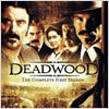 Deadwood : cartel