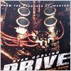Drive : Cartel