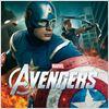 Marvel Los Vengadores : Cartel Joss Whedon