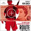 Route Irish : cartel