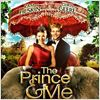 The Prince & Me 4: The Elephant Adventure : Cartel