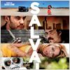 Salvajes : cartel
