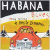 Habana Blues : cartel