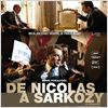 De Nicolas a Sarkozy : cartel