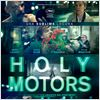 Holy Motors : cartel