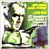 El hombre que mató a Liberty Valance : Cartel