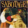 Sabotage! : cartel
