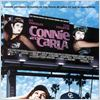 Connie and Carla : cartel