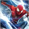 The Amazing Spider-Man 2: El poder de Electro : Cartel
