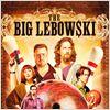 El Gran Lebowski : Cartel