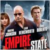 Empire State : Cartel