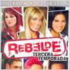 Rebelde : Cartel