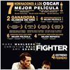 The Fighter : Cartel