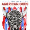 American Gods : Cartel