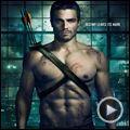 Foto : Arrow - season 5 Tráiler VO