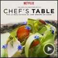 Foto : Chef's Table - season 2 Tráiler VO