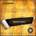 Foto : Altered Carbon Tráiler VO