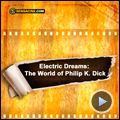 Foto : Philip K. Dick's Electric Dreams Tráiler VO