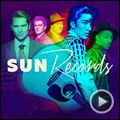 Foto : Sun Records Tráiler VO