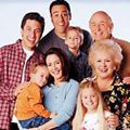 Foto : Everybody Loves Raymond