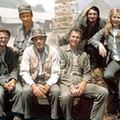 Foto : M*A*S*H