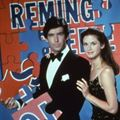 Foto : Remington Steele