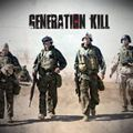 Foto : Generation Kill
