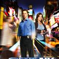 Foto : CSI: Nueva York