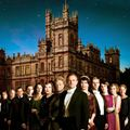 Foto : Downton Abbey