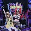 Foto : Shake It Up !