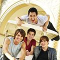 Foto : Big Time Rush