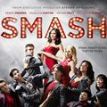 Foto : Smash