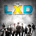 Foto : LXD, The Legion of Extraordinary Dancers